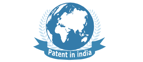 inventions money turning ideas into intellectual property a manual for patent engineers scientists